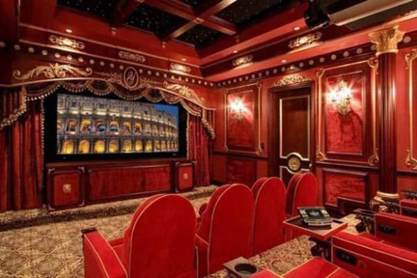 Με τέτοια home theater, δεν θα πήγαινες ποτέ ξανά στον κινηματογράφο (21)