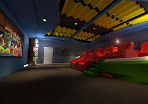 Με τέτοια home theater, δεν θα πήγαινες ποτέ ξανά στον κινηματογράφο (22)
