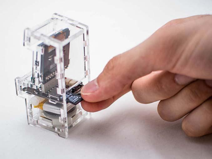 Μικροσκοπικό Arcade (6)