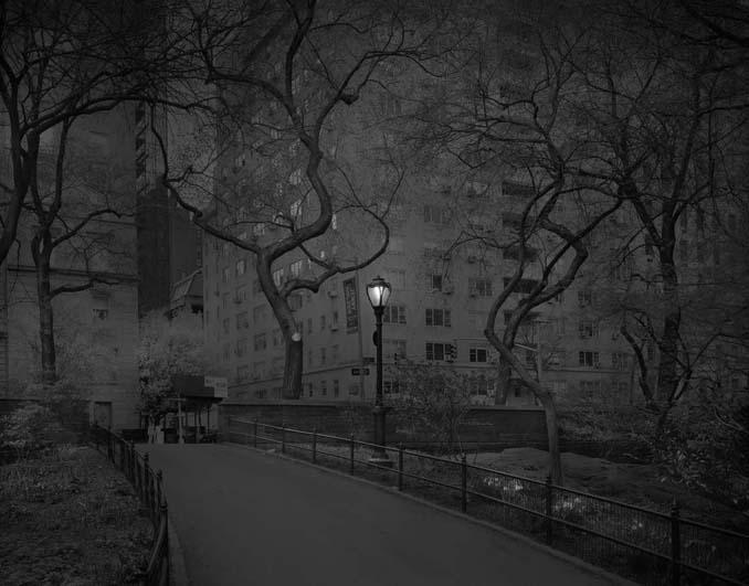 Μόνος στο Σέντραλ Παρκ (6)