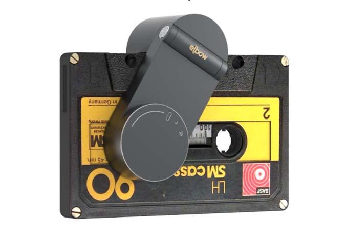 Ένα μοντέρνο WalkMan για τις παλιές κασέτες σας (2)