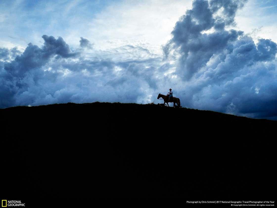 Οι πρώτες εκπληκτικές φωτογραφίες από τον διαγωνισμό National Geographic Traveler 2017 (9)