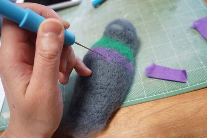 Παπούτσια σε σχήμα περιστεριού (8)