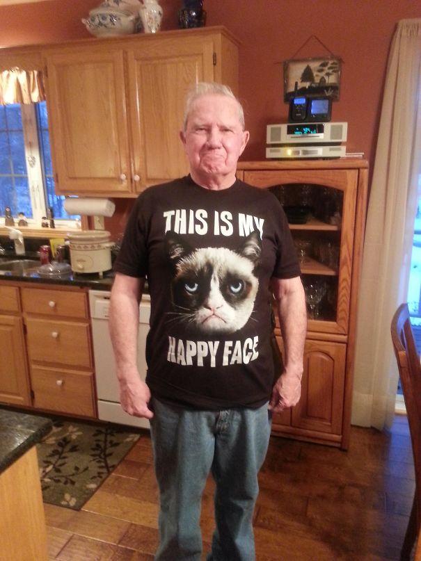 Παππούδες που τα σπάνε (10)