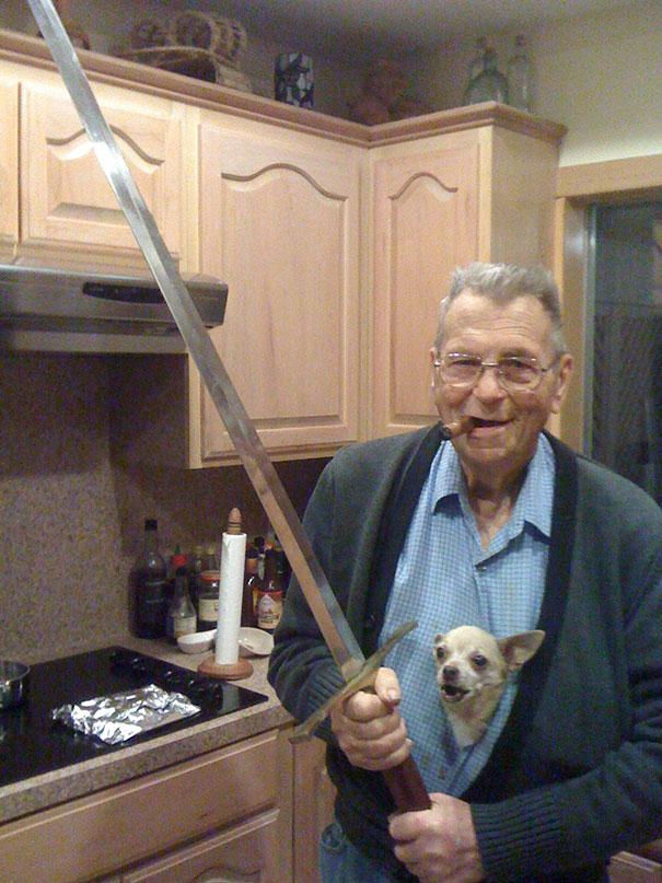 Παππούδες που τα σπάνε (12)
