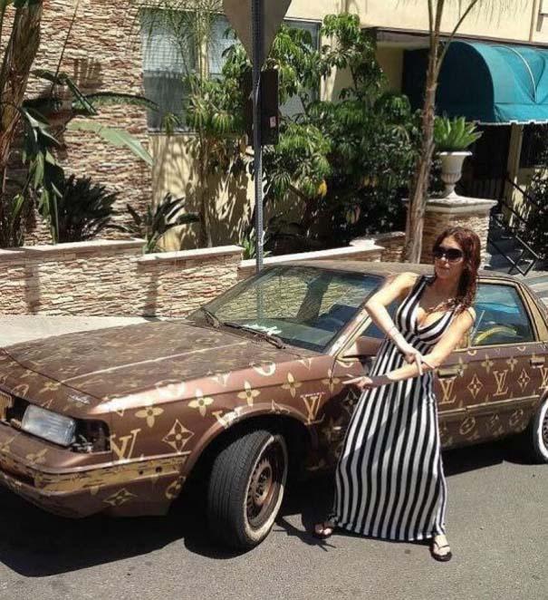 Περίεργα Αυτοκίνητα #66 (5)