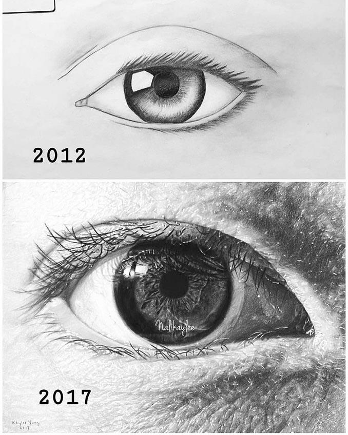 Η βελτίωση που μπορεί να προκύψει μέσα σε 5 χρόνια | Φωτογραφία της ημέρας
