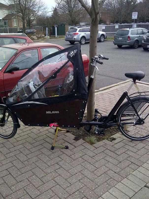 28 ποδήλατα που δεν συναντάς κάθε μέρα (2)