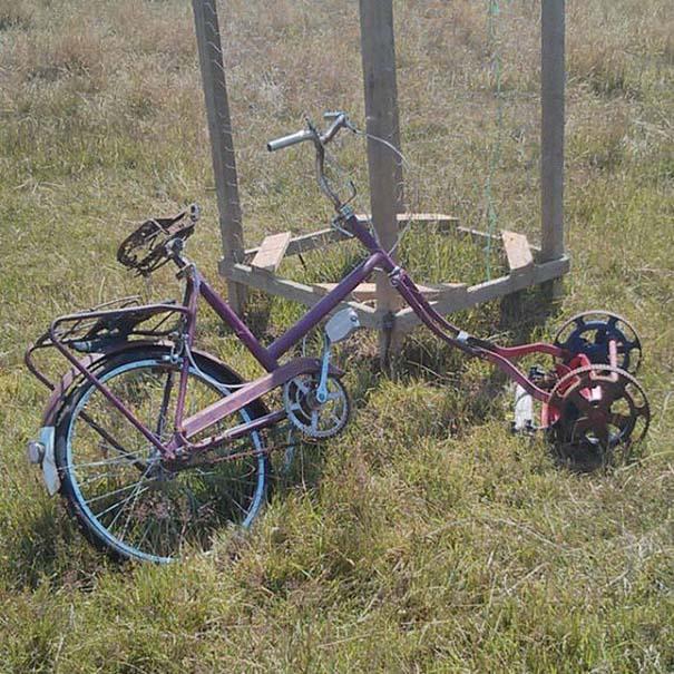 28 ποδήλατα που δεν συναντάς κάθε μέρα (3)