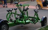 28 ποδήλατα που δεν συναντάς κάθε μέρα (4)