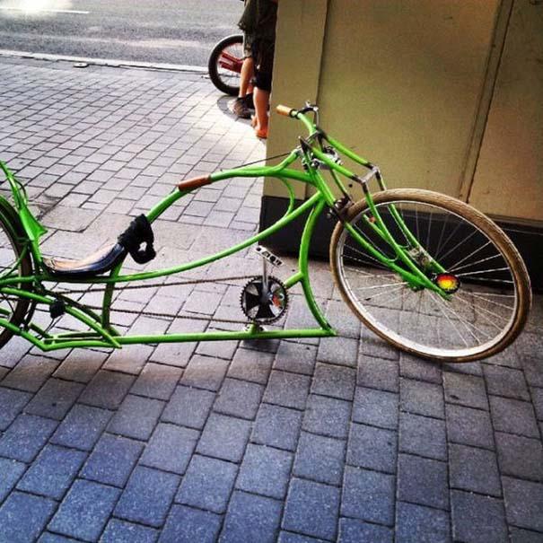 28 ποδήλατα που δεν συναντάς κάθε μέρα (7)