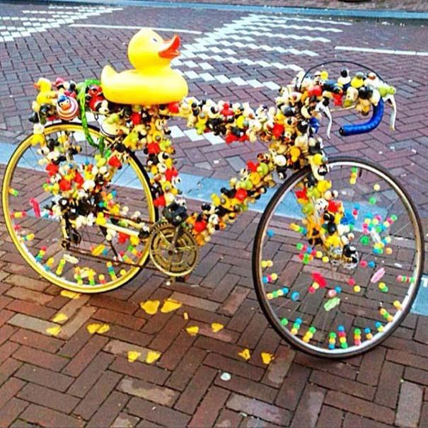 28 ποδήλατα που δεν συναντάς κάθε μέρα (11)
