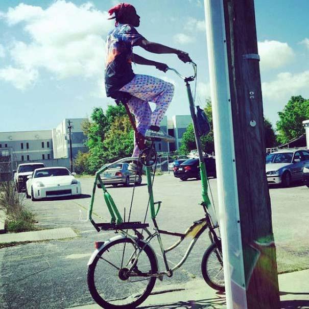 28 ποδήλατα που δεν συναντάς κάθε μέρα (12)
