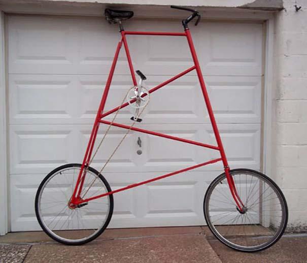 28 ποδήλατα που δεν συναντάς κάθε μέρα (15)