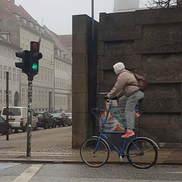 28 ποδήλατα που δεν συναντάς κάθε μέρα (16)