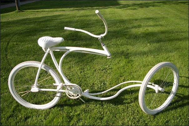 28 ποδήλατα που δεν συναντάς κάθε μέρα (17)