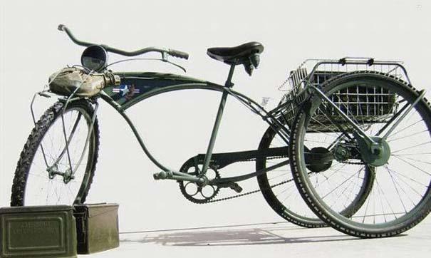 28 ποδήλατα που δεν συναντάς κάθε μέρα (19)