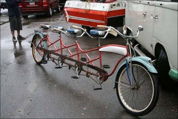 28 ποδήλατα που δεν συναντάς κάθε μέρα (20)