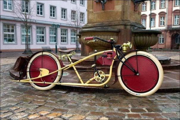 28 ποδήλατα που δεν συναντάς κάθε μέρα (24)
