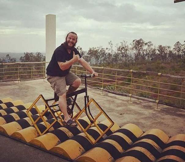 28 ποδήλατα που δεν συναντάς κάθε μέρα (26)
