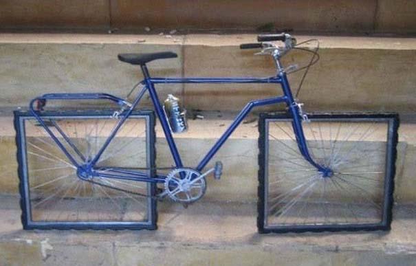 28 ποδήλατα που δεν συναντάς κάθε μέρα (28)