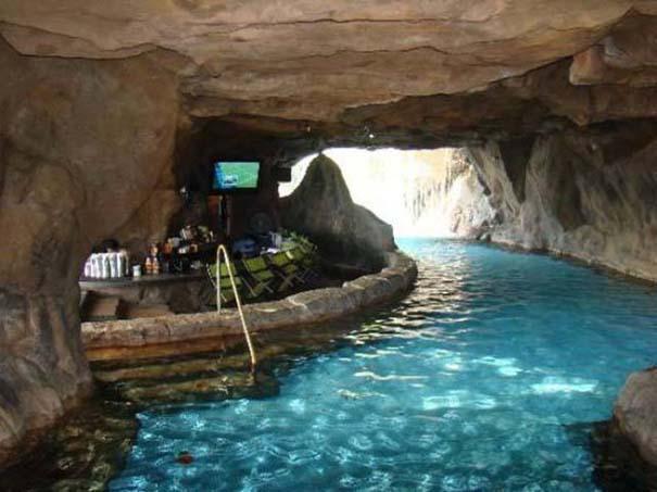 Pool Bars (2)