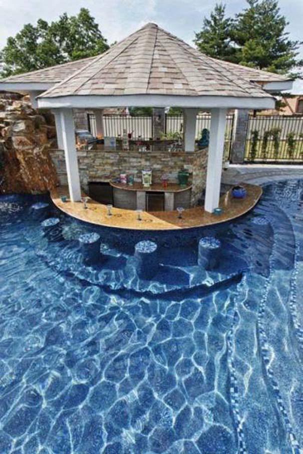 Pool Bars (13)