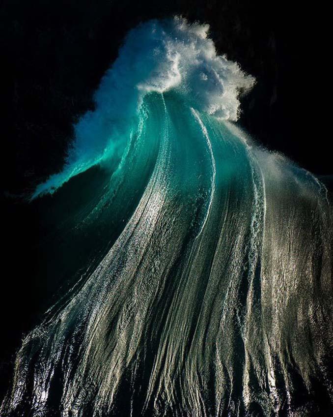 Ο Ray Collins απαθανατίζει τα κύματα όπως δεν τα έχετε ξαναδεί (1)
