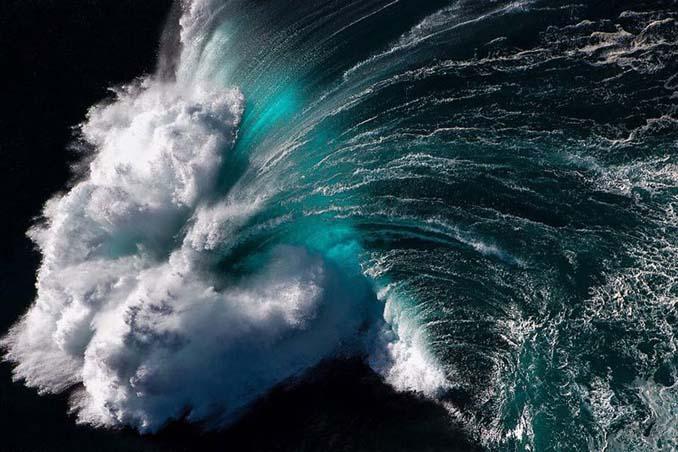 Ο Ray Collins απαθανατίζει τα κύματα όπως δεν τα έχετε ξαναδεί (3)