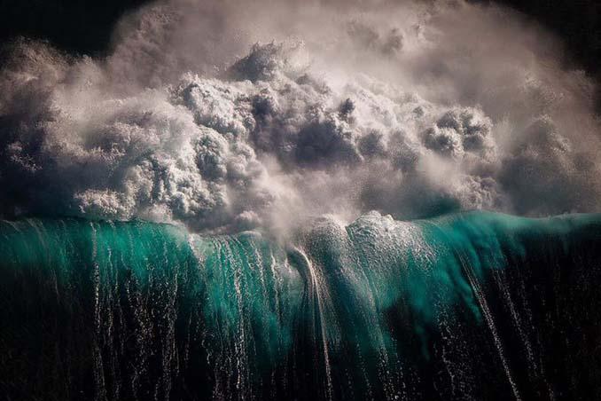 Ο Ray Collins απαθανατίζει τα κύματα όπως δεν τα έχετε ξαναδεί (4)