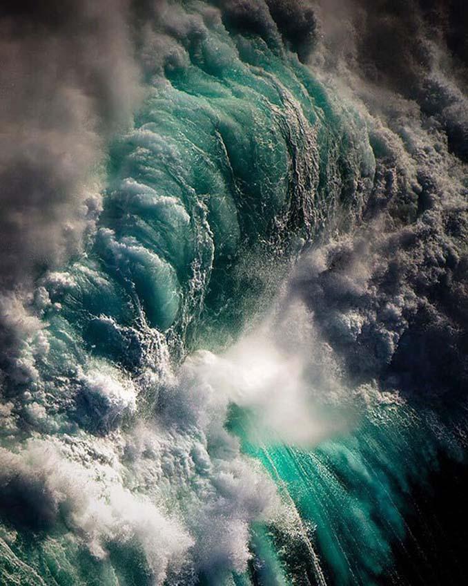 Ο Ray Collins απαθανατίζει τα κύματα όπως δεν τα έχετε ξαναδεί (5)