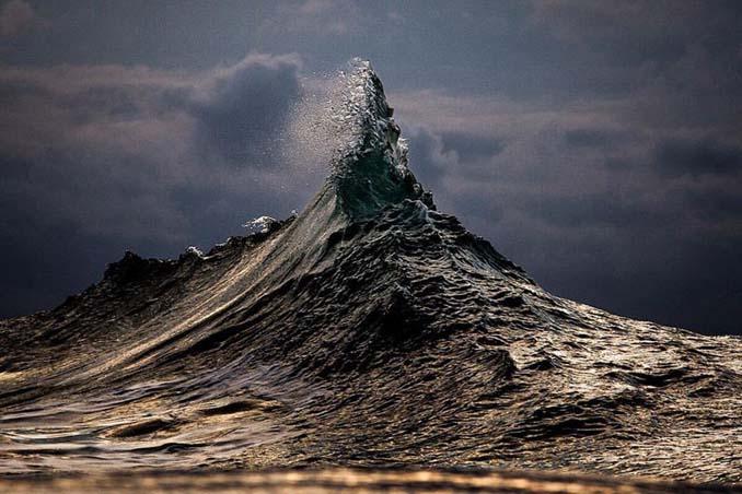 Ο Ray Collins απαθανατίζει τα κύματα όπως δεν τα έχετε ξαναδεί (6)