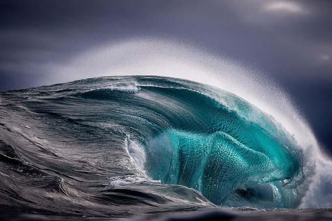 Ο Ray Collins απαθανατίζει τα κύματα όπως δεν τα έχετε ξαναδεί (7)