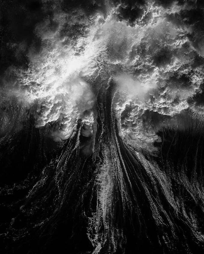 Ο Ray Collins απαθανατίζει τα κύματα όπως δεν τα έχετε ξαναδεί (10)