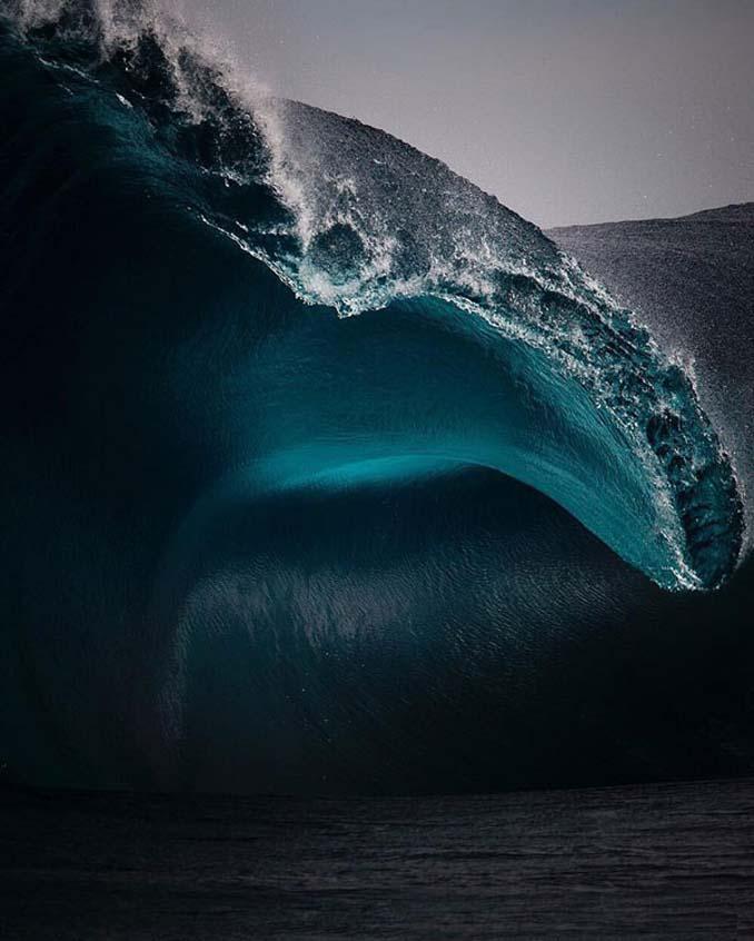 Ο Ray Collins απαθανατίζει τα κύματα όπως δεν τα έχετε ξαναδεί (11)