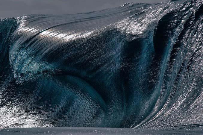 Ο Ray Collins απαθανατίζει τα κύματα όπως δεν τα έχετε ξαναδεί (13)