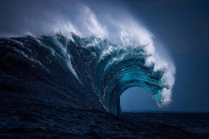 Ο Ray Collins απαθανατίζει τα κύματα όπως δεν τα έχετε ξαναδεί (14)
