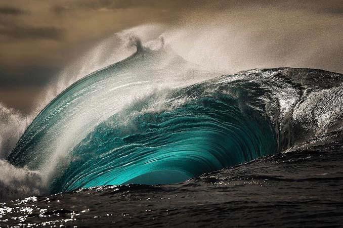Ο Ray Collins απαθανατίζει τα κύματα όπως δεν τα έχετε ξαναδεί (15)