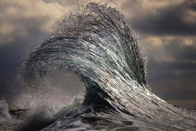 Ο Ray Collins απαθανατίζει τα κύματα όπως δεν τα έχετε ξαναδεί (16)