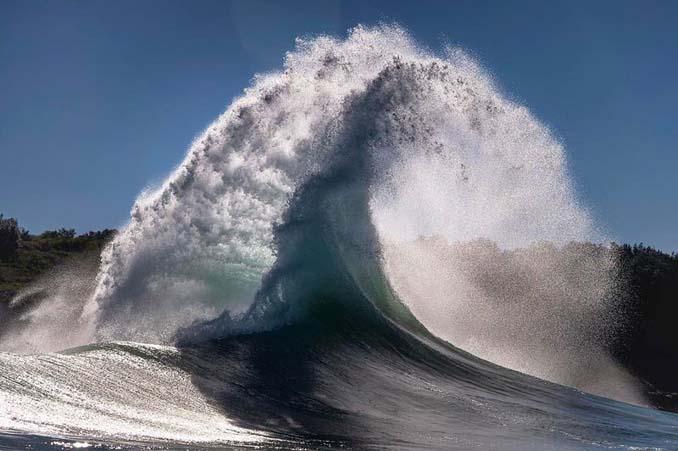 Ο Ray Collins απαθανατίζει τα κύματα όπως δεν τα έχετε ξαναδεί (17)