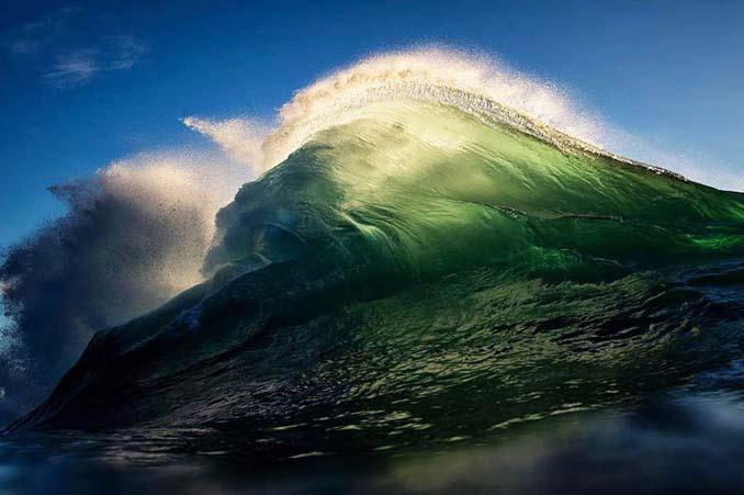 Ο Ray Collins απαθανατίζει τα κύματα όπως δεν τα έχετε ξαναδεί (19)