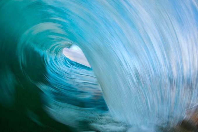 Ο Ray Collins απαθανατίζει τα κύματα όπως δεν τα έχετε ξαναδεί (20)