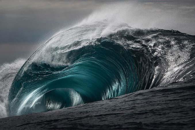 Ο Ray Collins απαθανατίζει τα κύματα όπως δεν τα έχετε ξαναδεί (22)