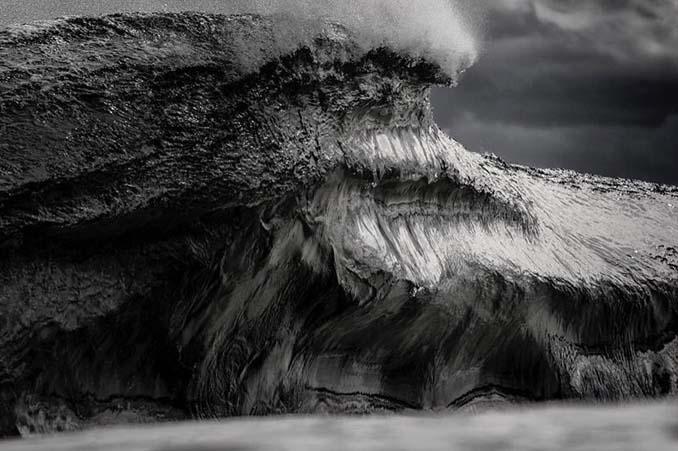 Ο Ray Collins απαθανατίζει τα κύματα όπως δεν τα έχετε ξαναδεί (23)