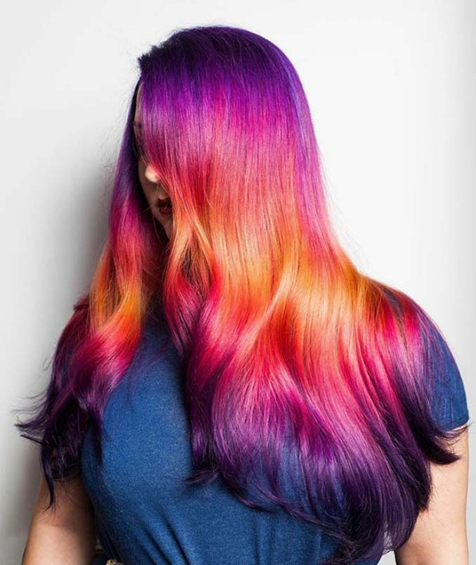 Shine Line Hair (5)
