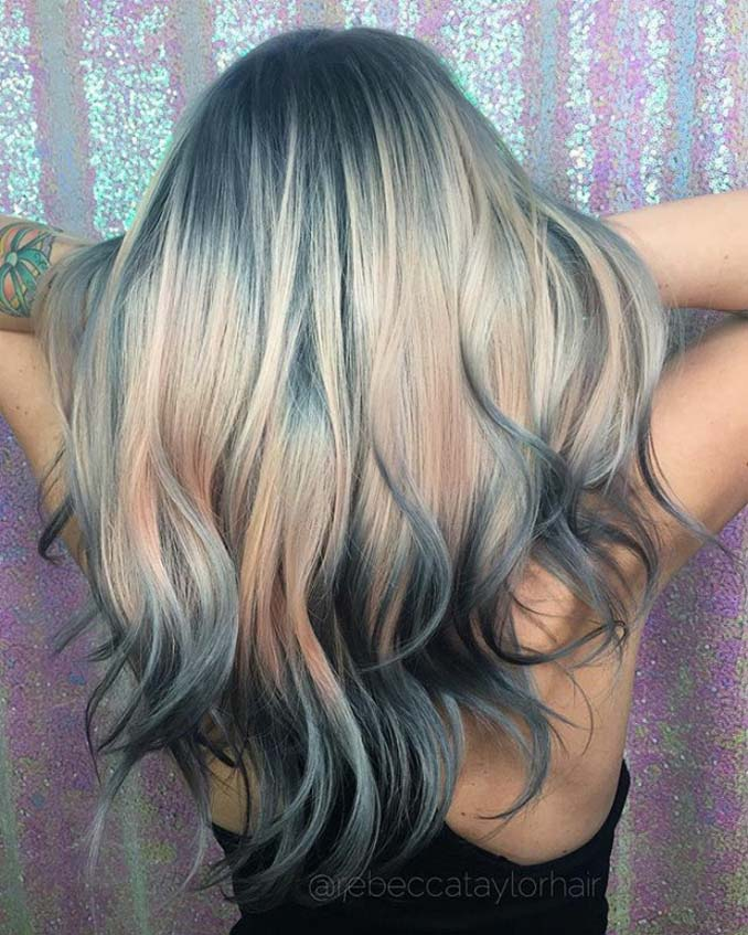 Shine Line Hair (7)