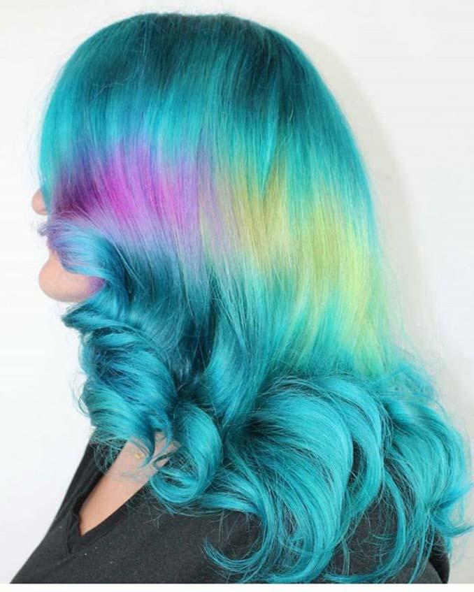 Shine Line Hair (10)