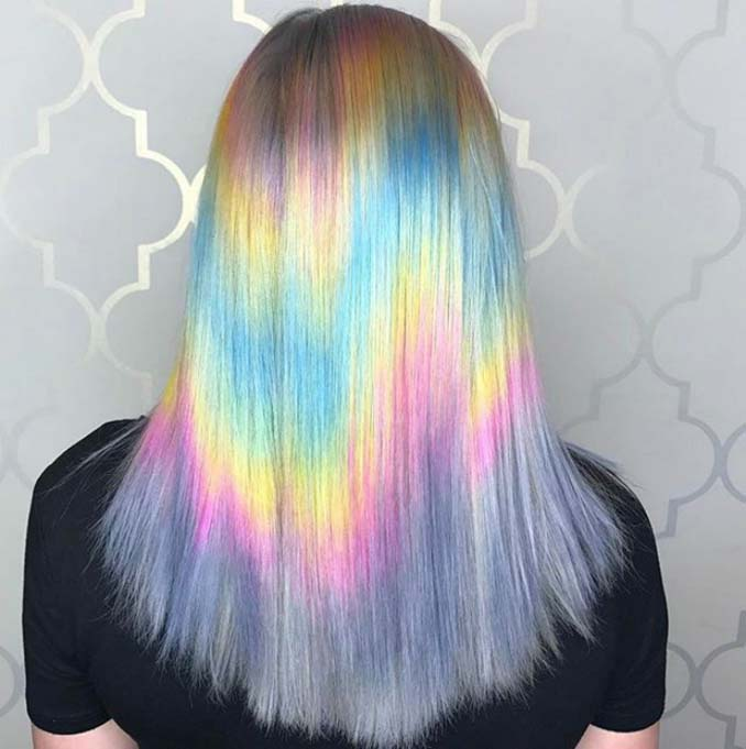 Shine Line Hair (13)