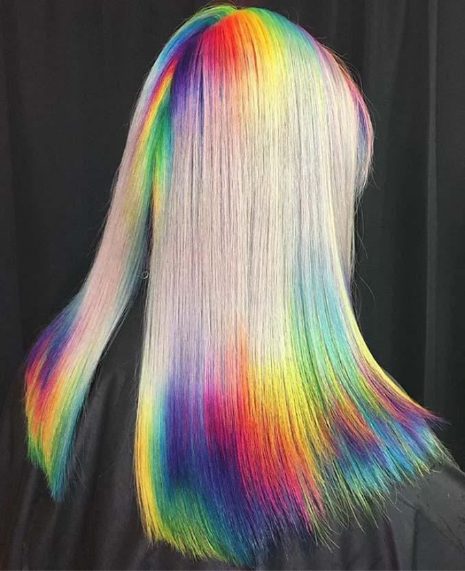 Shine Line Hair (14)