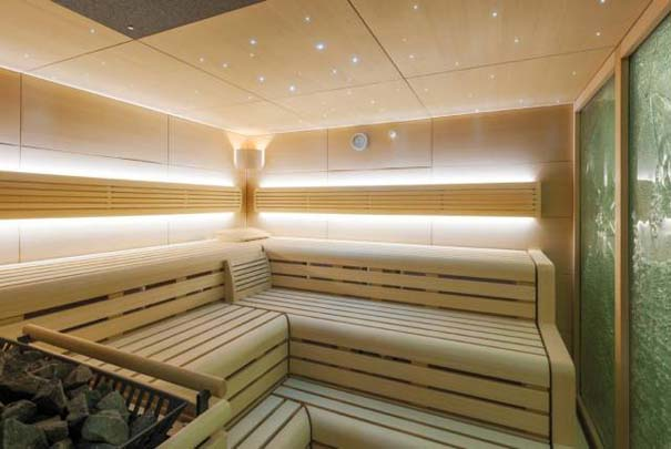 Πως είναι ένα superyacht άξιας 160 εκατομμυρίων ευρώ (4)